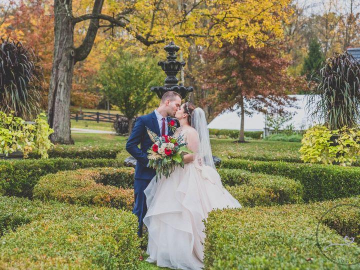 Tmx Imgp0164 2 2 51 1026979 1572182443 Etters, Pennsylvania wedding photography