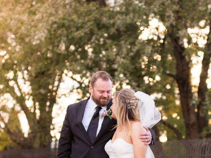 Tmx Imgp0169 2 51 1026979 Etters, Pennsylvania wedding photography