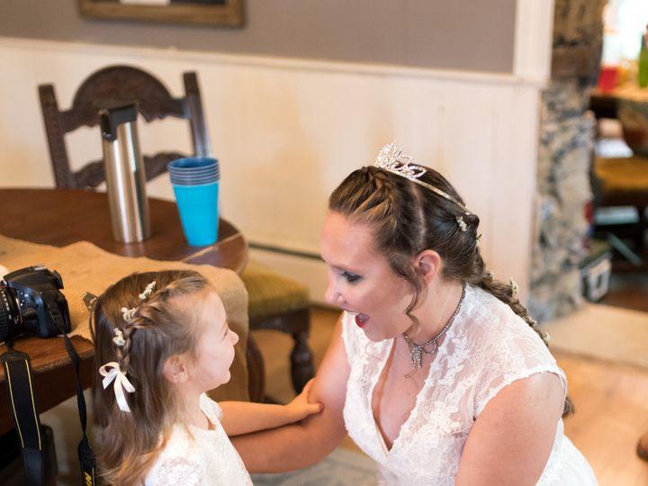 Tmx Imgp0178 2 51 1026979 1571096540 Etters, Pennsylvania wedding photography