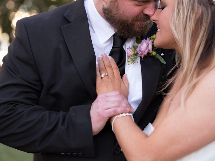 Tmx Imgp0180 2 51 1026979 Etters, Pennsylvania wedding photography