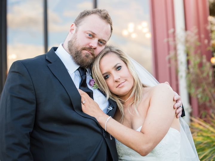 Tmx Imgp0196 51 1026979 Etters, Pennsylvania wedding photography