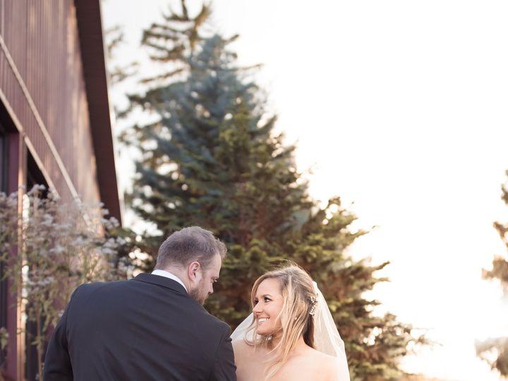 Tmx Imgp0212 2 51 1026979 Etters, Pennsylvania wedding photography
