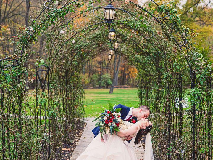 Tmx Imgp0220 2 2 51 1026979 157559695671224 Etters, Pennsylvania wedding photography