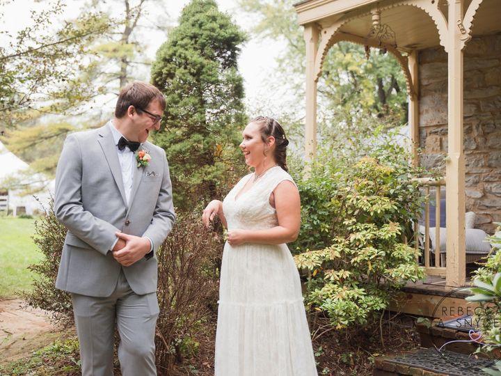 Tmx Imgp0221 2 51 1026979 1571096538 Etters, Pennsylvania wedding photography