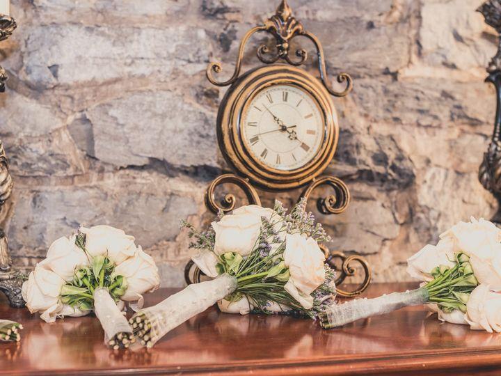 Tmx Imgp0225 2 51 1026979 V1 Etters, Pennsylvania wedding photography