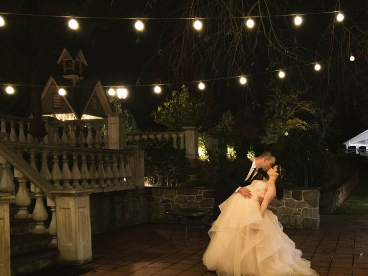 Tmx Imgp0231 3 2 51 1026979 1572182436 Etters, Pennsylvania wedding photography