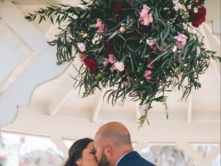Tmx Imgp0250 51 1026979 Etters, Pennsylvania wedding photography