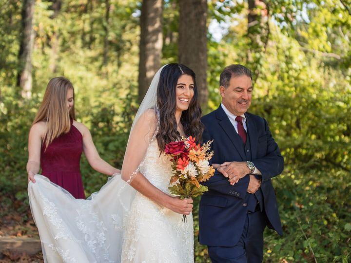 Tmx Imgp0252 51 1026979 1570582183 Etters, Pennsylvania wedding photography