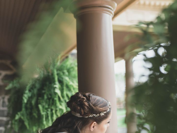Tmx Imgp0258 2 51 1026979 1572182436 Etters, Pennsylvania wedding photography