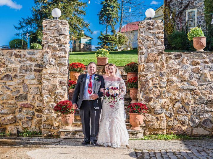 Tmx Imgp0259 51 1026979 1573007166 Etters, Pennsylvania wedding photography
