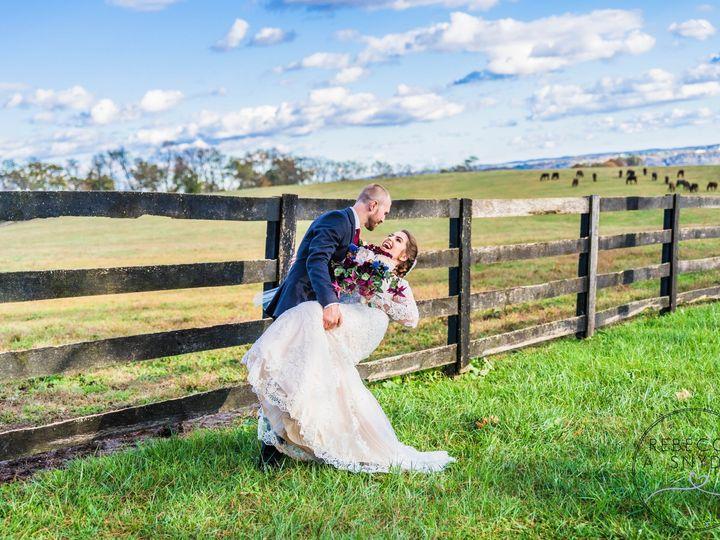Tmx Imgp0271 2 2 51 1026979 1573007159 Etters, Pennsylvania wedding photography