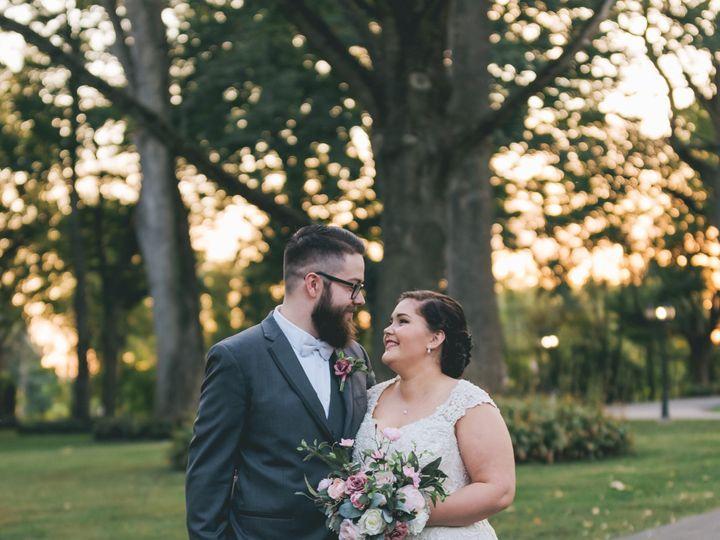 Tmx Imgp0271 2 51 1026979 1569806147 Etters, Pennsylvania wedding photography