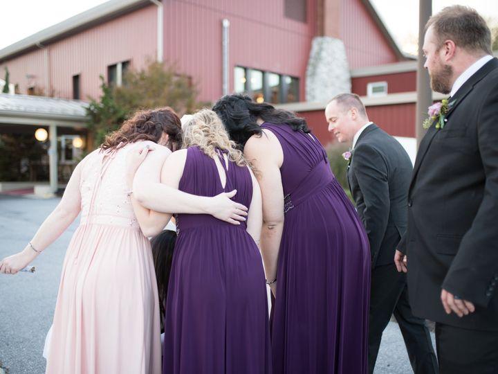 Tmx Imgp0310 2 51 1026979 Etters, Pennsylvania wedding photography