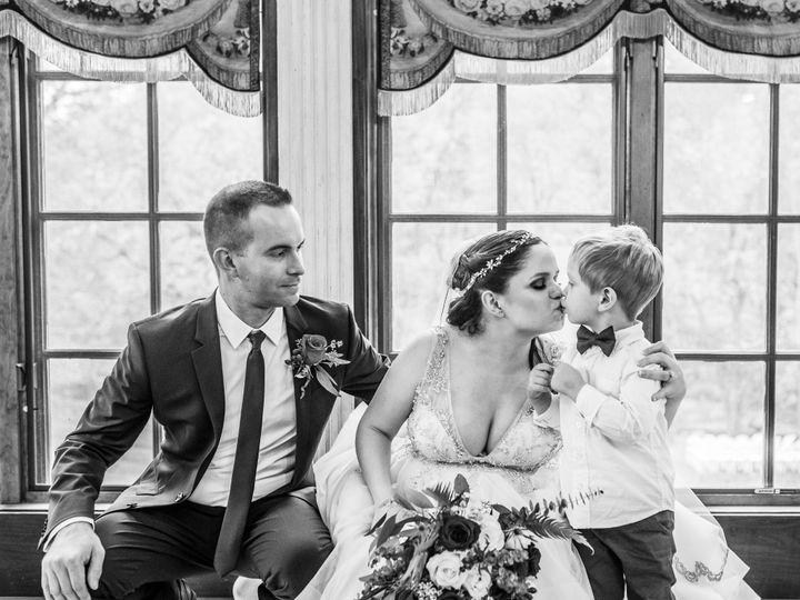Tmx Imgp0312 2 51 1026979 157940031656213 Etters, Pennsylvania wedding photography