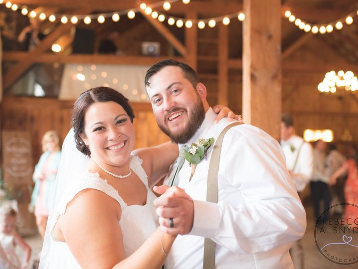 Tmx Imgp0348 3 2 51 1026979 1555463530 Etters, Pennsylvania wedding photography