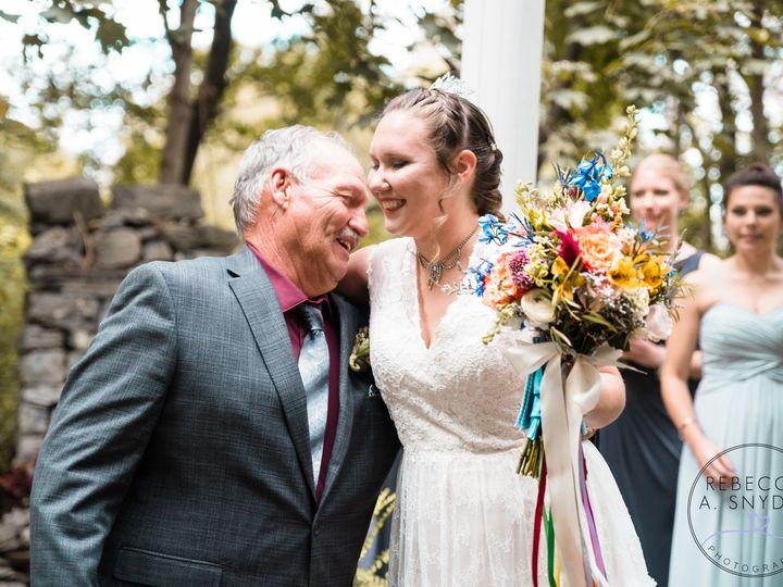 Tmx Imgp0359 2 51 1026979 1571096532 Etters, Pennsylvania wedding photography