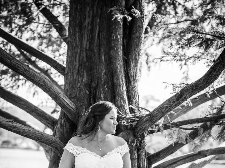 Tmx Imgp0400 51 1026979 Etters, Pennsylvania wedding photography