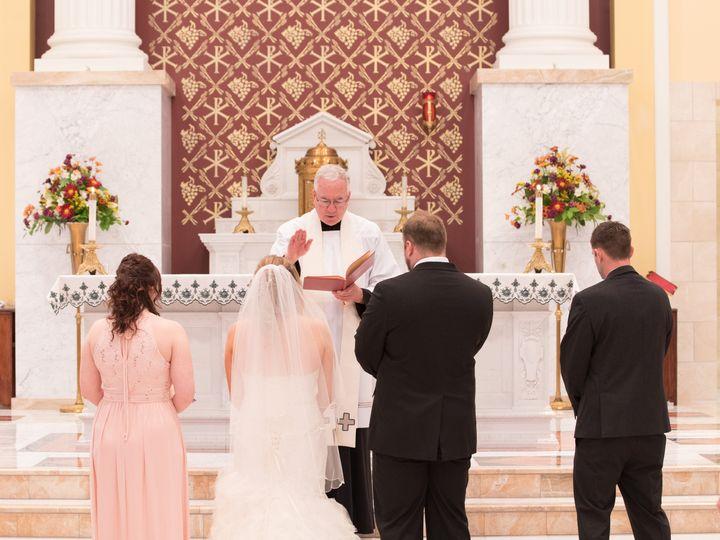 Tmx Imgp0434 51 1026979 Etters, Pennsylvania wedding photography