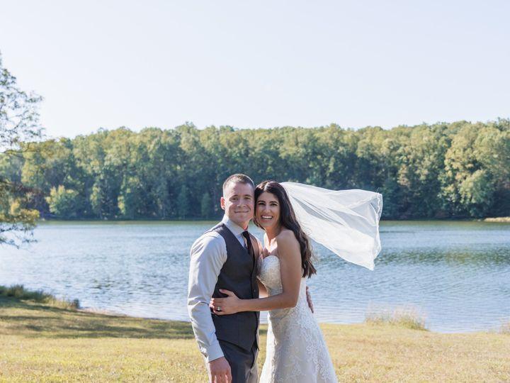 Tmx Imgp0438 51 1026979 1570582169 Etters, Pennsylvania wedding photography