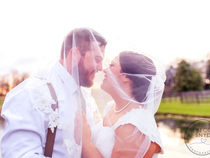 Tmx Imgp0442 3 2 51 1026979 1555463531 Etters, Pennsylvania wedding photography