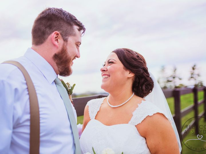 Tmx Imgp0461 2 2 51 1026979 1555463543 Etters, Pennsylvania wedding photography