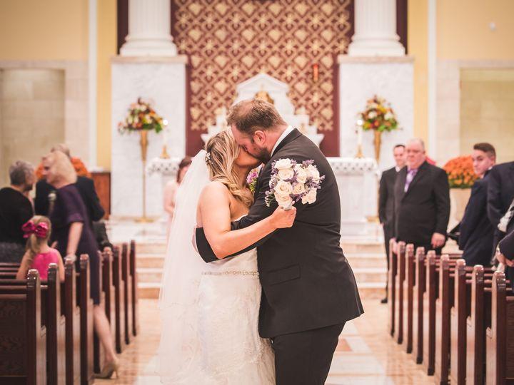 Tmx Imgp0463 51 1026979 Etters, Pennsylvania wedding photography