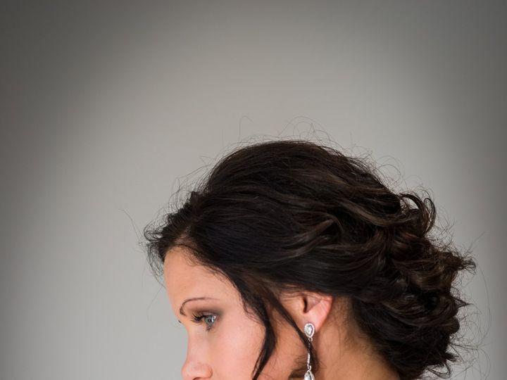 Tmx Imgp0471 51 1026979 Etters, Pennsylvania wedding photography
