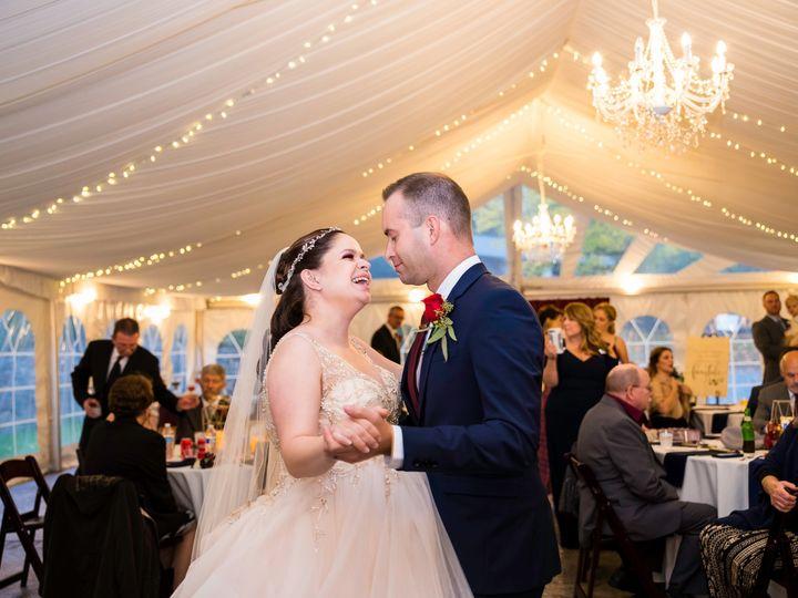 Tmx Imgp0472 2 51 1026979 157559694183241 Etters, Pennsylvania wedding photography