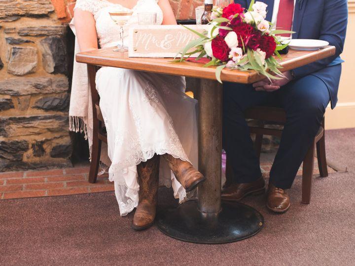 Tmx Imgp0491 51 1026979 Etters, Pennsylvania wedding photography