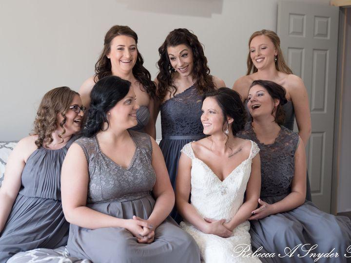 Tmx Imgp0550 51 1026979 Etters, Pennsylvania wedding photography