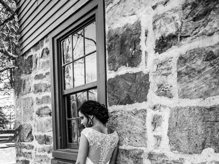 Tmx Imgp0684 51 1026979 Etters, Pennsylvania wedding photography
