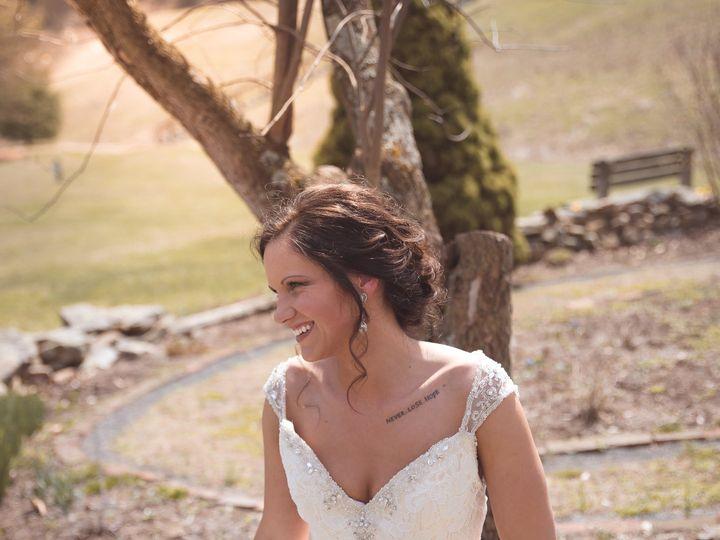 Tmx Imgp0792 51 1026979 Etters, Pennsylvania wedding photography