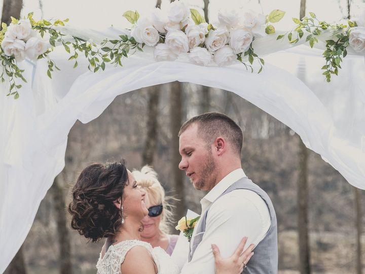 Tmx Imgp0992 51 1026979 Etters, Pennsylvania wedding photography