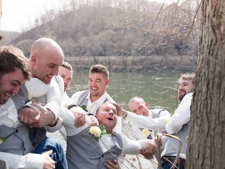 Tmx Imgp1195 51 1026979 V1 Etters, Pennsylvania wedding photography