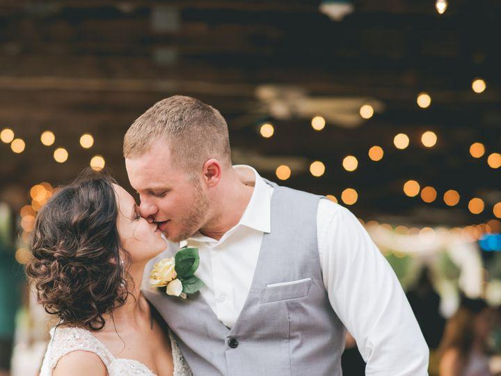 Tmx Imgp1811 51 1026979 Etters, Pennsylvania wedding photography