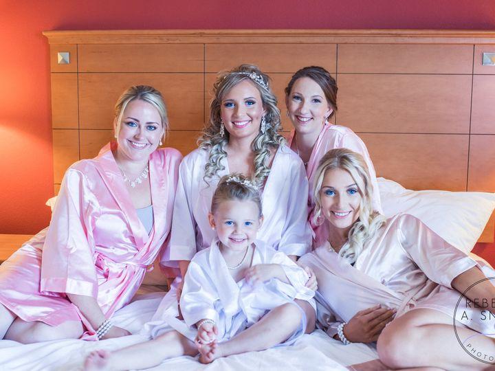 Tmx Imgp4378 51 1026979 Etters, Pennsylvania wedding photography