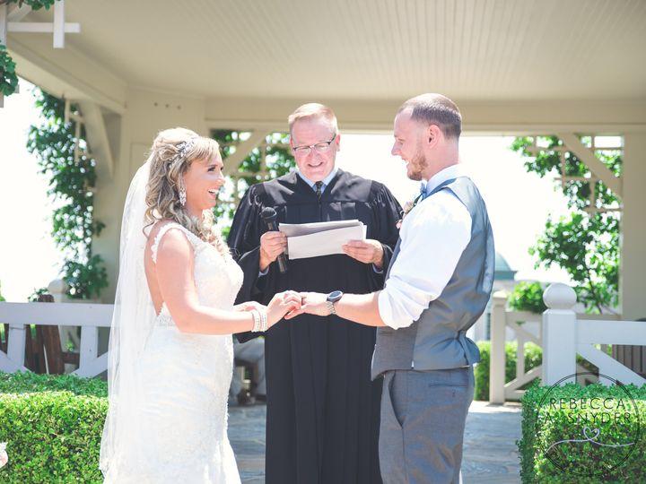 Tmx Imgp4683 51 1026979 Etters, Pennsylvania wedding photography