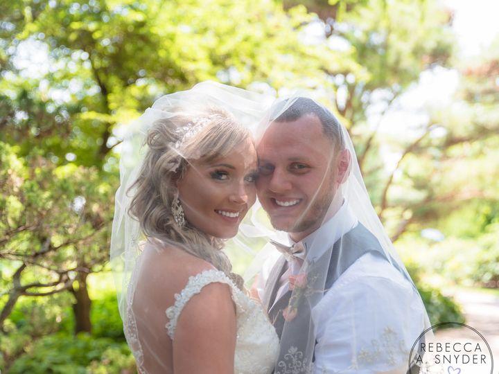 Tmx Imgp4804 51 1026979 Etters, Pennsylvania wedding photography