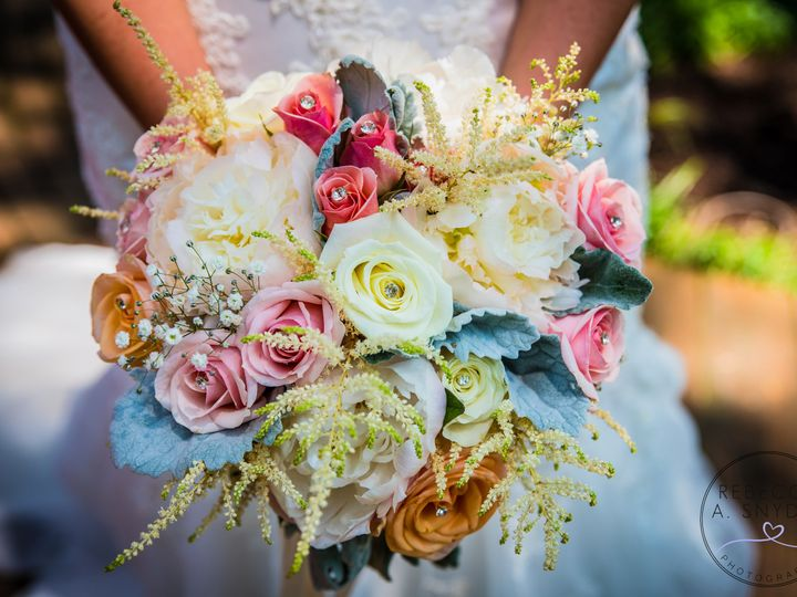 Tmx Imgp4901 51 1026979 Etters, Pennsylvania wedding photography
