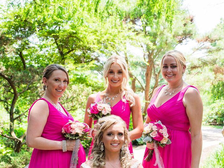 Tmx Imgp4913 51 1026979 Etters, Pennsylvania wedding photography