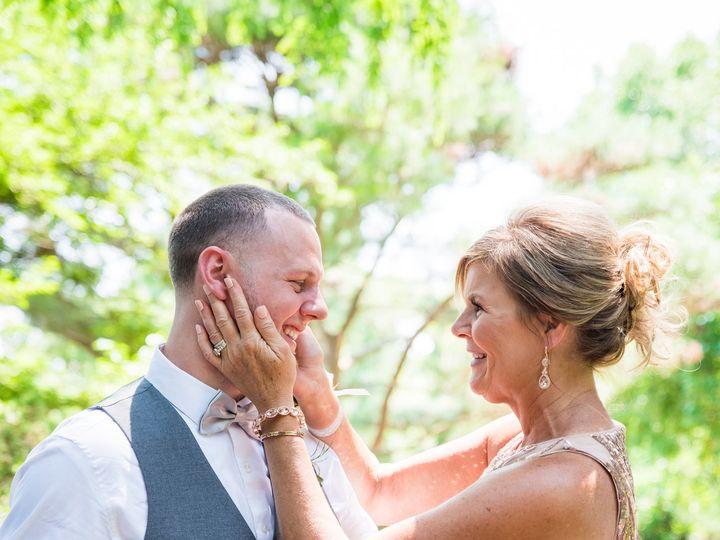 Tmx Imgp4929 51 1026979 Etters, Pennsylvania wedding photography