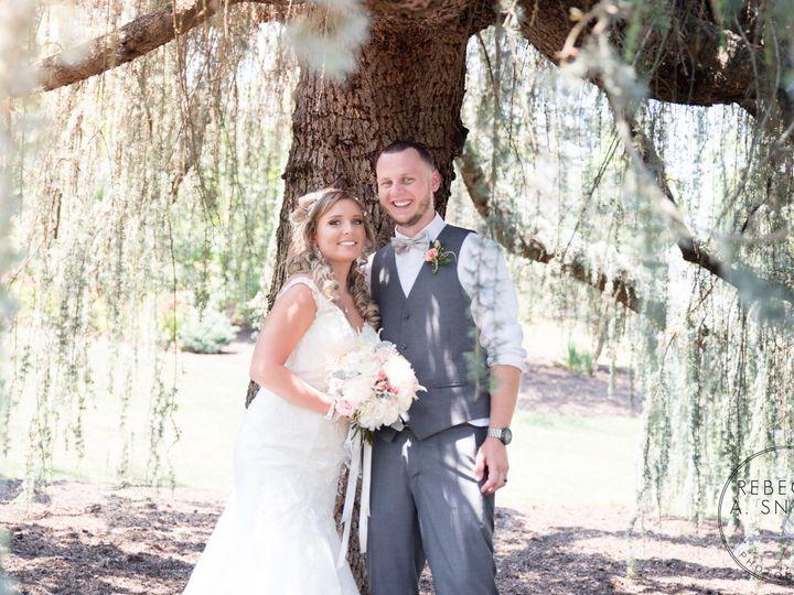Tmx Imgp5010 51 1026979 Etters, Pennsylvania wedding photography
