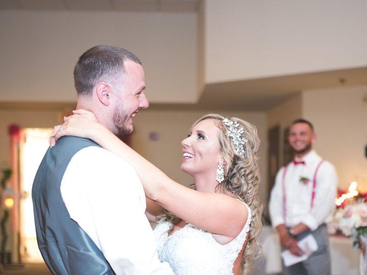 Tmx Imgp5221 51 1026979 V1 Etters, Pennsylvania wedding photography