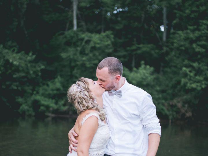 Tmx Imgp5806 51 1026979 Etters, Pennsylvania wedding photography