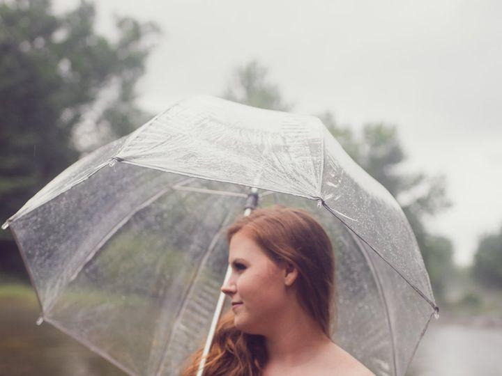 Tmx Imgp6630 51 1026979 Etters, Pennsylvania wedding photography