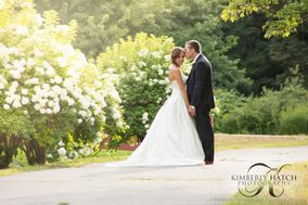 Kimberly Hatch Photography