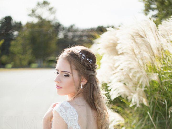 Tmx 1495046888990 0khp6858 Westfield, MA wedding photography