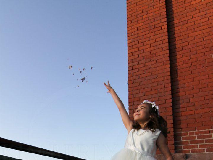 Tmx 1495046905517 201110071762 2 Westfield, MA wedding photography