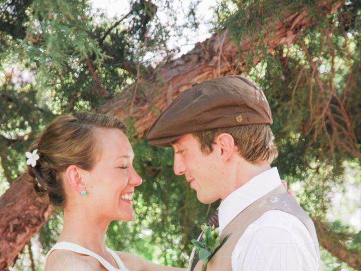 Tmx 1495046926216 Dsc0067 4 2 Westfield, MA wedding photography