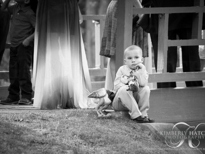 Tmx 1495046950609 Khp0740 2 2 Westfield, MA wedding photography